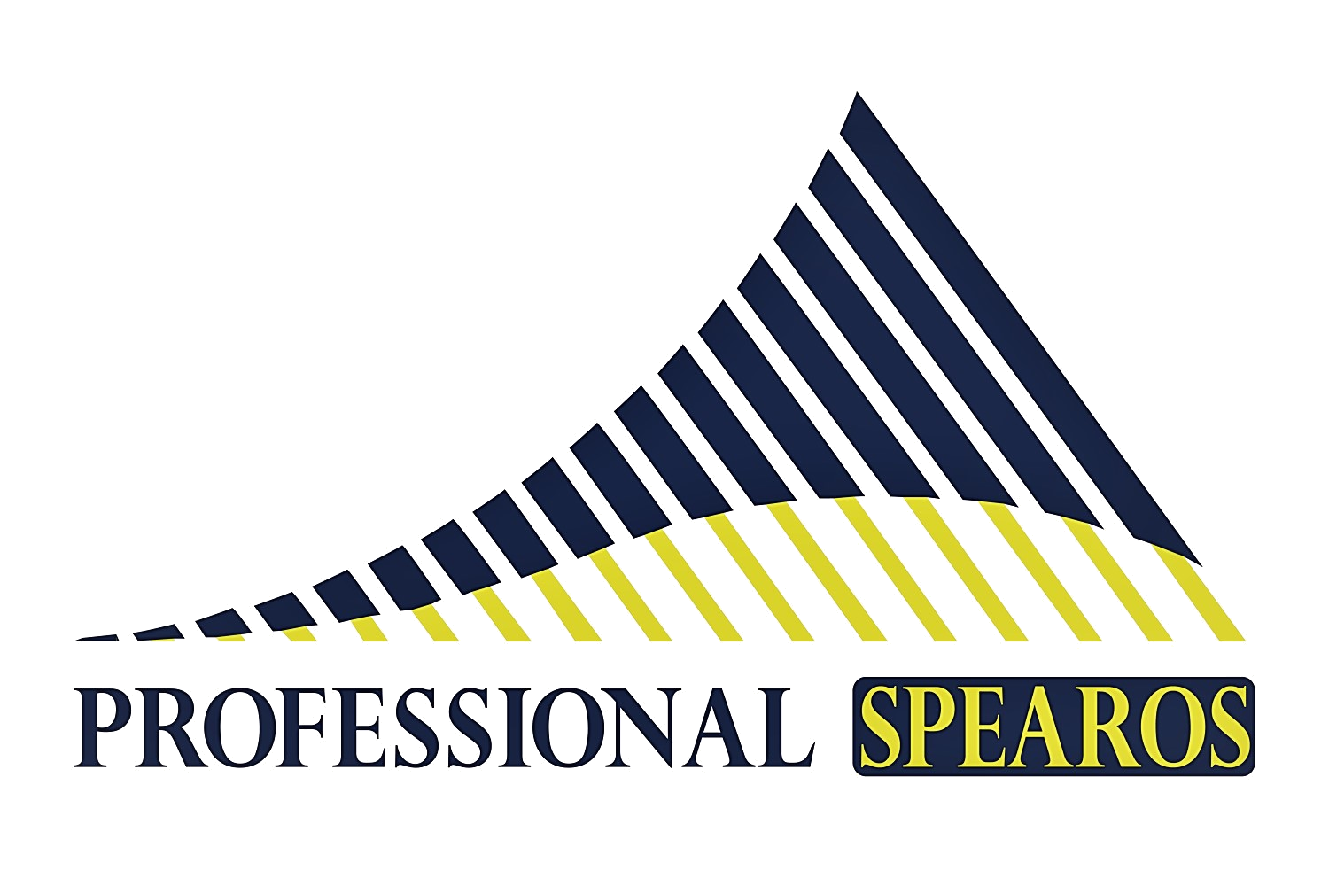 ProfessionalSpearos