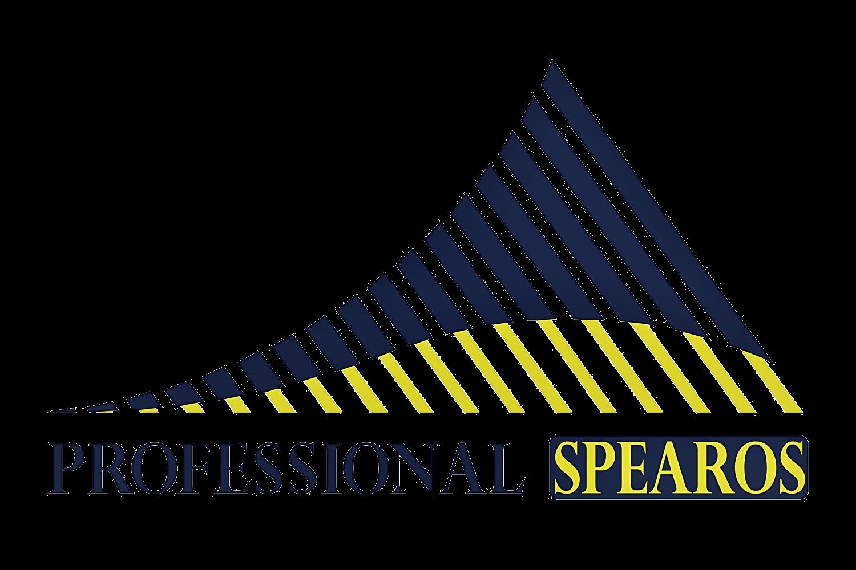 ProfessionalSpearos
